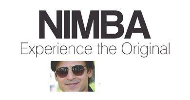 Ayurvedsutra Vol 04 issue 0203 121 a 390x205 - NIMBA: Experience the Original
