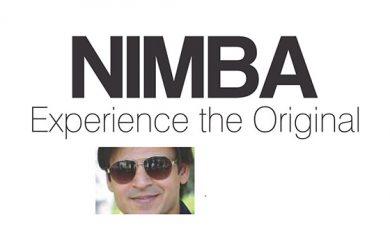NIMBA: Experience the Original