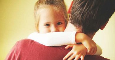 Ayurvedsutra Vol 04 issue 04 12 390x205 - Be a Good Parent