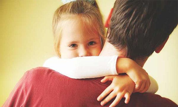 Ayurvedsutra Vol 04 issue 04 12 - Be a Good Parent