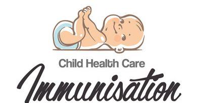 Ayurvedsutra Vol 04 issue 04 16 a 390x205 - Child HealthCare: Immunisation