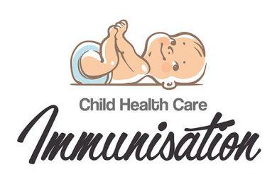 Child HealthCare: Immunisation