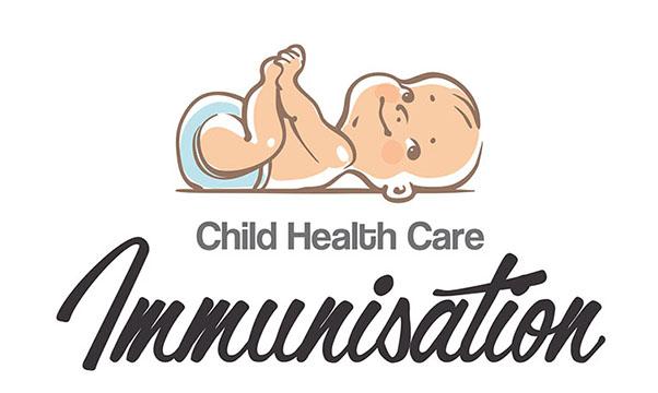 Ayurvedsutra Vol 04 issue 04 16 a - Child HealthCare: Immunisation