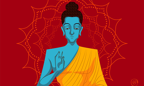 Ayurvedsutra Vol 04 issue 05 78 - The Psychology of Buddhas