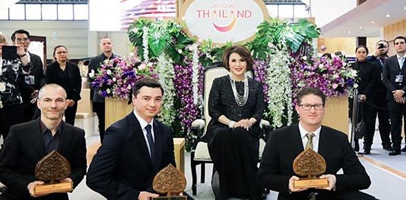 thailand_green_excellence_awards1