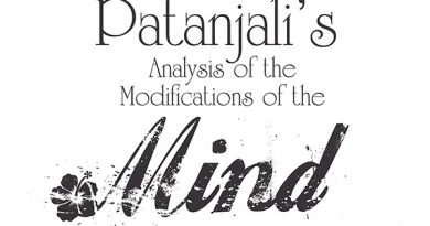 Ayurvedsutra Vol 04 issue 06 62 a 390x205 - Patanjali's Analysis of the Modifications of the Mind