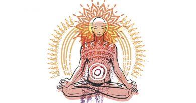 WEB AyurvedSutra vol4 Issue7 65 390x205 - Individual Variations in Meditation