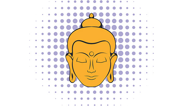 Ayurvedsutra Vol 04 issue 08 24A - Breathe deeply and fill your beings with Prana