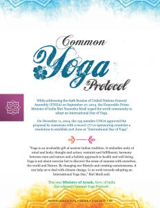 Ayurvedsutra Vol 04 issue 08 28 1 232x300 - Common Yoga Protocol