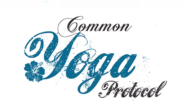 Ayurvedsutra Vol 04 issue 08 28a - Yoga and Common Protocol