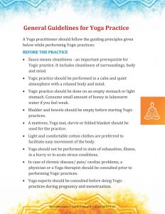 Ayurvedsutra Vol 04 issue 08 33 232x300 - Common Yoga Protocol