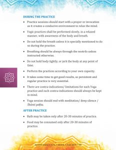 Ayurvedsutra Vol 04 issue 08 34 232x300 - Common Yoga Protocol