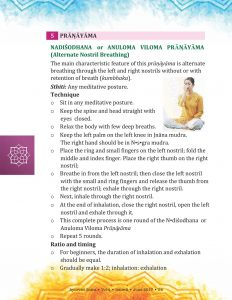 Ayurvedsutra Vol 04 issue 08 56 232x300 - Common Yoga Protocol