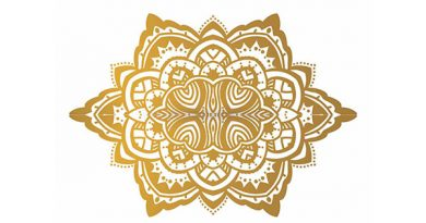 Ayurvedsutra Vol 04 issue 08 8a 390x205 - योगश्चित्तवृत्तिनिरोधः  Yogaś-Citta-Vṛatti-Nirodha:
