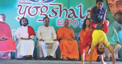 Ayurvedsutra Vol 04 issue 09 121a 390x205 - The Yogshala Expo
