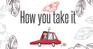 Ayurvedsutra Vol 04 issue 11 5 a 390x205 - How you take it