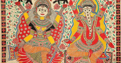 Ayurvedsutra Vol 04 issue 11 74 a 390x205 - Lakshmi-Ganesh
