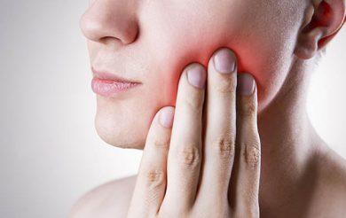 Bengal Traditional Practices On Danta Roga (Dental Disorders)