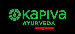 Kapiva Baidyanath 300x137 - Kapiva Ayurveda eyes 25 per cent sales growth