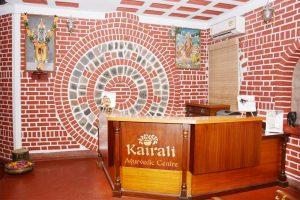 kAIRALI 300x200 - Kairali Ayurvedic Delhi Centre becomes world's first NABH Certified Ayurvedic Clinic