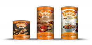 truefarm 300x147 - Truefarm Foods on expansion spree, set to raise Rs 100 crore