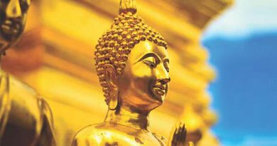 Ayurvedsutra Vol 05 issue 03 32 a 390x205 - Tathata: Suchness of Life