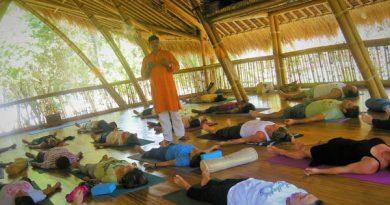 Ayurvedsutra Vol 05 issue 03 52 a 390x205 - Meditation: Awakening of Inner Bliss
