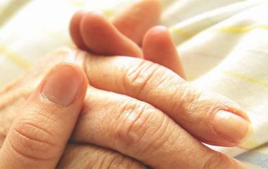 Withholding and Withdrawing of Life Support V/s Euthanasia
