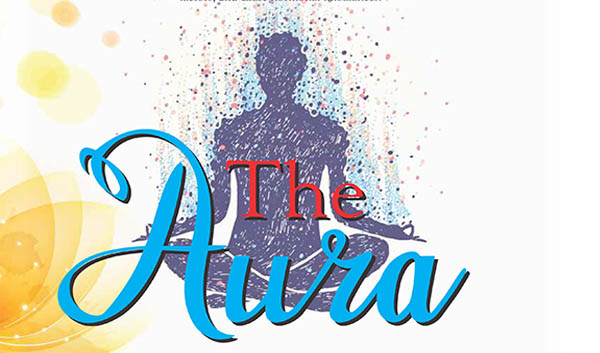 Ayurvedsutra Vol 05 issue 04 26a 1 - The Aura