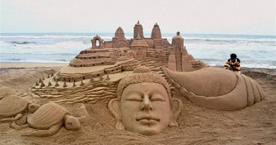 Ayurvedsutra Vol 05 issue 05 06 118 a 390x205 - Sand