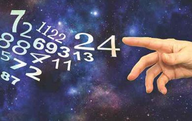Numerology: The Science of Numbers