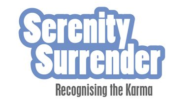 Ayurvedsutra Vol 05 issue 05 06 52 a 390x205 - Serenity Surrender:  Recognising the Karma