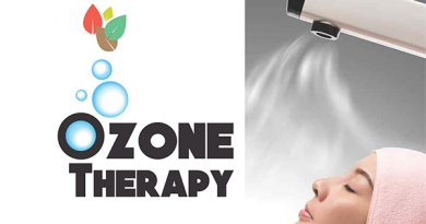 Ayurvedsutra Vol 05 issue 05 06 58 a 390x205 - Ozone Therapy:  Administering Ozone to Treat