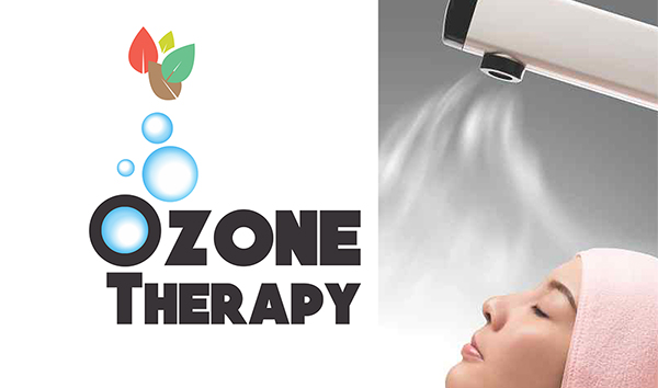 Ayurvedsutra Vol 05 issue 05 06 58 a - Ozone Therapy:  Administering Ozone to Treat