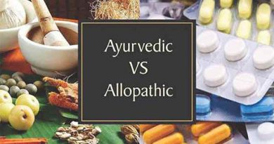 Ayurvedsutra Vol 05 issue 05 06 63 390x205 - Integrative Medicine:  Need of the Hour