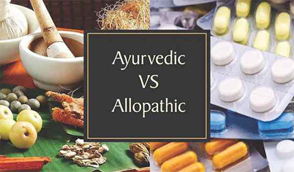 Ayurvedsutra Vol 05 issue 05 06 63 - Integrative Medicine:  Need of the Hour