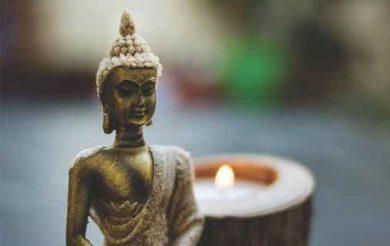 Reviving Ayurveda through Technology-led Innovation