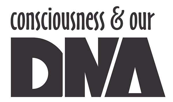 Ayurvedsutra Vol 05 issue 05 06 90 a - Consciousness & our DNA
