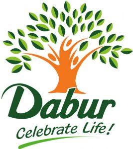 Dabur 267x300 - Dabur launches Glycodab for diabetes
