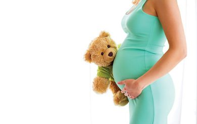 Health care during Pregnancy