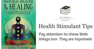 Ayurvedsutra Vol 05 issue 07 60 a 390x205 - Health Stimulant Tips