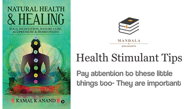 Ayurvedsutra Vol 05 issue 07 60 a - Health Stimulant Tips