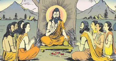 Ayurvedsutra Vol 05 issue 08 10 390x205 - Improving Ayurvedic Education in India