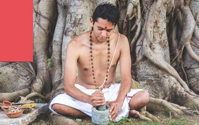 Understanding the Parameters for Improvements in AYUSH System