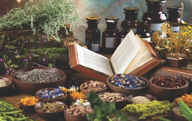 Ayurveda can augment allopathic treatment for cancer:  Experts