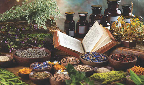 Ayurvedsutra Vol 05 issue 08 53 - Ayurveda can augment allopathic treatment for cancer:  Experts