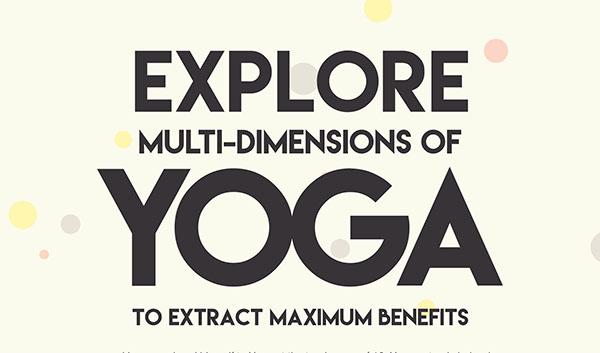 Ayurvedsutra Vol 05 issue 08 58 a - Explore Multi-dimensions of Yoga