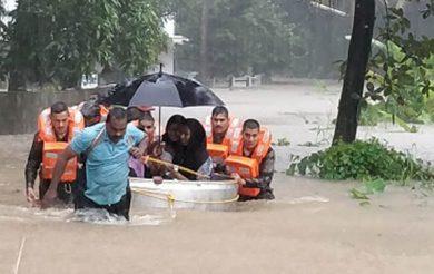 Kerala Ayurveda industry in sinking, seeks Central help