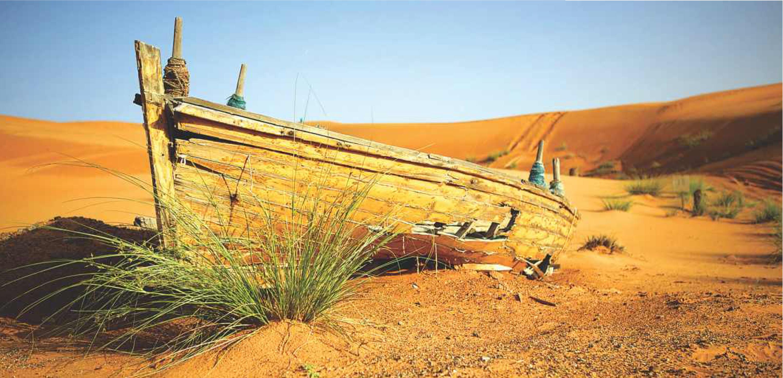 Ayurvedsutra Vol 05 issue 09 10 12 - The Healing Desert