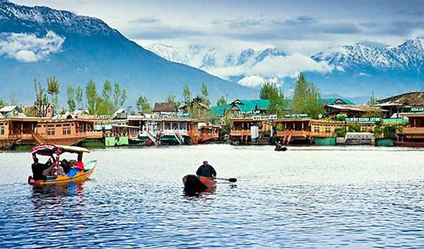 Ayurvedsutra Vol 05 issue 09 10 43 - Sikkim – Land Of Monasteries
